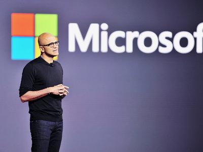 Windows tiene 1.000 millones de usuarios, 1/3 menos que hace tres años