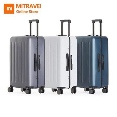 Mitravel