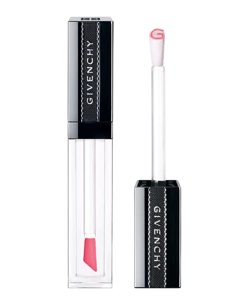 Brillo de labios Gloss Révélateur de Givenchy
