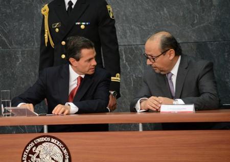 Inversión Gm En México (3)