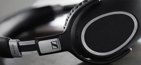 Sony ayudó a Google a traer audio inalámbrico de alta calidad a Android O