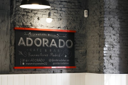 Adorado Cafe Bar 10 Septiembre 2018 G1a4091