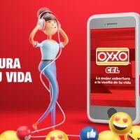 """Profeco dice que OXXOCEL no tiene registro en México: el OMV de OXXO """"no se apega a las leyes aplicables"""" en el país"""
