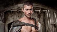 La segunda temporada de 'Spartacus' se retrasa al caer enfermo su protagonista