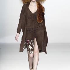 Foto 8 de 30 de la galería elisa-palomino-en-la-cibeles-madrid-fashion-week-otono-invierno-20112012 en Trendencias