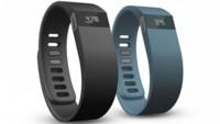 Fitbit y Pebble dominan el mercado de los gadgets de pulsera, según Canalys