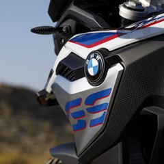 Foto 8 de 41 de la galería bmw-f-850-gs en Motorpasion Moto