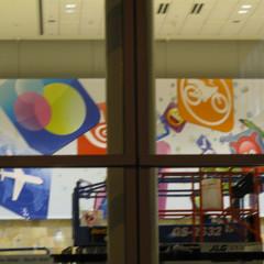 Foto 2 de 7 de la galería pancartas-wwdc en Applesfera