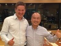 SoftBank invierte en Supercell: el gigante de los videojuegos que factura 2,4 millones de dólares al día