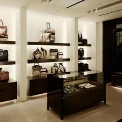 Foto 7 de 14 de la galería burberry-abre-de-nuevo-su-tienda-en-tokio en Trendencias
