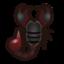 Nh Icon Scorpion