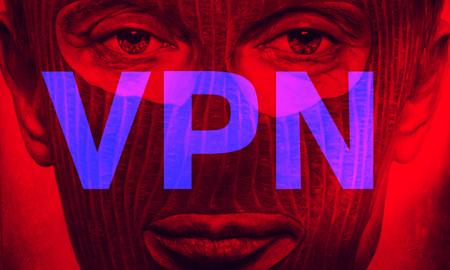 Rusia fuerza a los VPNs más populares a bloquear webs o les amenaza con incluirlos en su lista negra