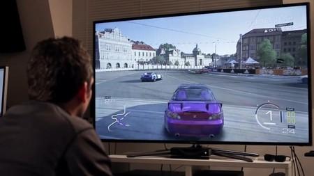 Así de sencillo será capturar vídeo en Xbox One
