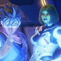 Chris Redfield, Gamora y otros tantos protagonizan los seis vídeo tutoriales nuevos de Marvel vs. Capcom: Infinite
