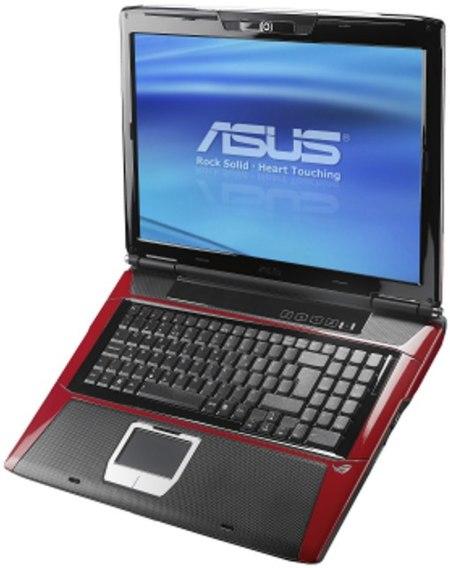 Asus G71.jpg
