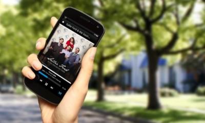 El CEO de Deezer anuncia cuatro millones de usuarios de pago en el servicio