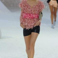 Foto 54 de 83 de la galería chanel-primavera-verano-2012 en Trendencias