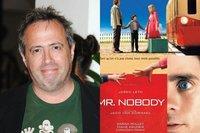 """Entrevista exclusiva con Jaco Van Dormael, director de 'Las vidas posibles de Mr. Nobody': """"Me interesaba lanzar preguntas"""""""