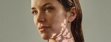 Tres ingredientes antiedad naturales para sustituir al retinol  en los cosméticos