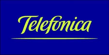 Cómo manejar la opinión pública: el caso Telefónica