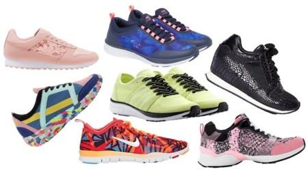 zapatillas-deportivas.jpg