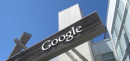 El jurado salva a Android de Oracle y de paso ayuda al futuro del software