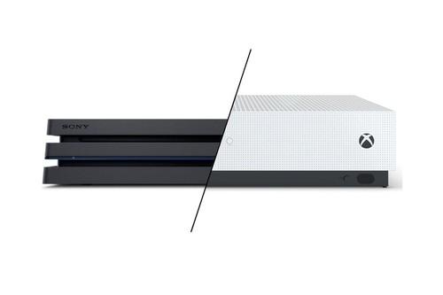 El E3 complica a Sony Playstation: con interoperabilidad, Scarlett y el Xbox Game Pass, la PS5 tendrá mucho que demostrar