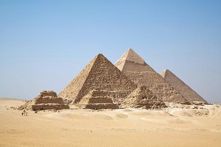 Lugares Patrimonio Humanidad Fotografo Debe Visitar 14