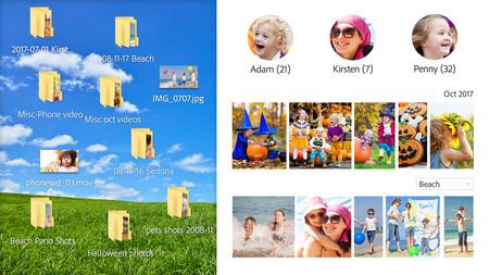 Photoshop Elements 2019: La versión para todos los públicos se renueva añadiendo nuevas opciones de automatización