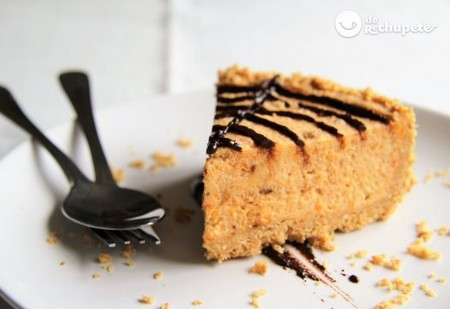 Cheesecake Boniato Halloween 525x360