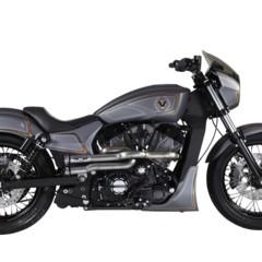 Foto 31 de 38 de la galería victory-combustion-concept en Motorpasion Moto