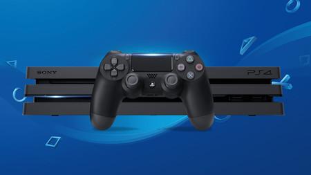 Los cinco juegos más vendidos de PS4 y otros datos interesantes en el quinto aniversario de la consola