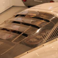 Foto 93 de 246 de la galería museo-24-horas-de-le-mans en Motorpasión