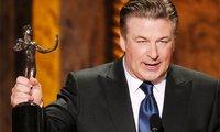 Un culebrón menos: Alec Baldwin estará en la próxima temporada de '30 Rock'
