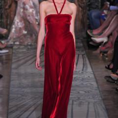 Foto 15 de 37 de la galería todas-las-imagenes-de-valentino-alta-costura-otono-invierno-20112012 en Trendencias
