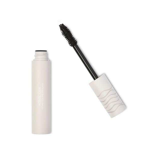 Konscious Vegan Volume Mascara
