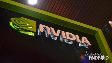 La casa de los líos: Nvidia demanda ahora a Qualcomm y Samsung