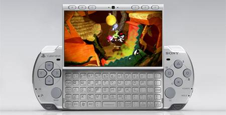 Stephen Fry confirma que está colaborando en 'LittleBigPlanet' para PSP