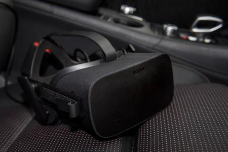 Ocho usos que no te esperabas de la realidad virtual