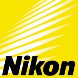 Nikon prescinde de mil trabajadores
