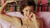 Jennifer Garner en un <i>thriller</i>, una comedia musical y una secuela de 'Arthur'