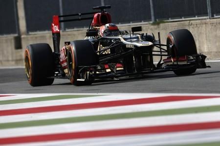Kimi Räikkönen y Ferrari, un anuncio que podría llegar esta semana