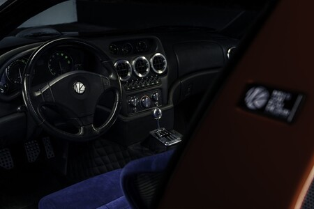 Ferrari Breadvan 2021 15