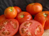 Algunos alimentos que nos ayudarán a prevenir el cáncer de próstata