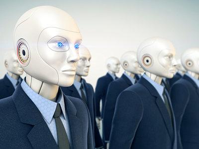 En Japón la inteligencia artificial comienza a hacer el trabajo de los oficinistas