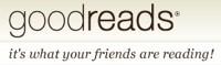 Goodreads, red social para los amantes de la buena lectura