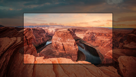 Huawei Vision X65 Oled Tv 2