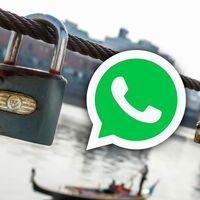 WhatsApp recibe una multa millonaria de la Unión Europea por vulnerar la Protección de Datos