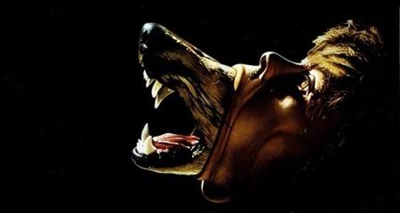 Cine en el salón: 'En compañía de lobos', licántropos rojo onírico