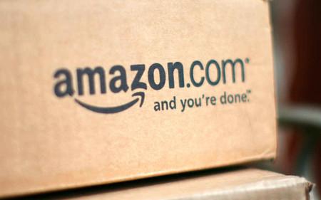 Amazon Prime Day 2020 Retraso Mexico Fecha Probable Octubre